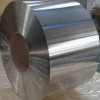 Tinplate, Tinplate Steel, Tinplate Sheets, Tinplat Manufacturer