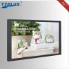 "Wholesale 42"" HD Android Media Interactive LCD Advertising Display"