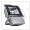 100W  Outdoor  LED Floodlight , Project Light Manufacturer