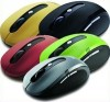 2.4G Wireless Mouse Manufacturer