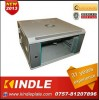 2013 New  Network Cabinet  Manufacturer