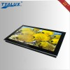 22 Inch Digital Advertising Screens For Sale, Wall Mounted Digital Signage Player, Advertising