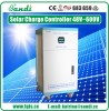 96KW 480V-200A Large Power Advanced Solar Charge C Manufacturer