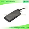 Amp LED Junction Box For LED Lighting
