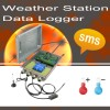 Environmental Data Logger