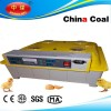 Full Automatic 48 Eggs Incubator /Egg Tester For F Manufacturer