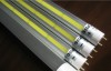 LED  COB  Tube 12W  Manufacturer