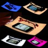 Magic Tray Lamp LED Intelligent Bedside Lamp Touch Manufacturer