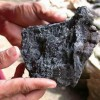 Manganese Ore, Manganese Concentrate Manufacturer