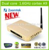 New! Arrival ! Private Mental Case Zoomtak T6 Amlo Manufacturer