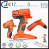 Sodick Processing  Power Tools  Handle Plastic Dou Manufacturer