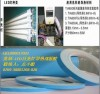 Thermally Conductive Tapes Manufacturer