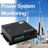 Wireless Ethernet Power Data Logger