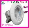 2014 New Products Alminium Phlipe  LED  Chip 12W I Manufacturer