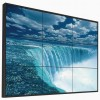 "46"" Narrow Bezels LCD Did Video Wall"