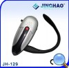 Bluetooth Hearing Aid Jh-129 Manufacturer