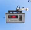 Digital  Torsion  Meter  For The Measurement of L Manufacturer