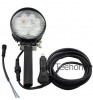 Dual-Purpose Portable 27W  LED  Work  Light  For   Manufacturer
