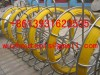 Duct Rodding,Conduit Duct Rod,Conduit Rodder Manufacturer