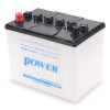 Factory   Lead Acid Battery  Dry Charge  Acid Batt Manufacturer