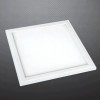 LED Panel Light 60*60CM,120*30CM with CE,Rhos Manufacturer