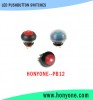 LED Push Button Switches/Honyone-Pb12 Manufacturer
