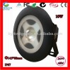 LED  Tractor  Working Lights  IP67 10W 1000lm Epi Manufacturer