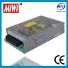 S-50-12 50W 12V LED Power Supply 4 Amp Power Supply