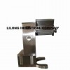 Swing Granulator Manufacturer
