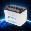 Used Car Batteries For Sale Auto Car Battery 12V A Manufacturer