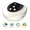 Wholesales Bluelight Foot Massager   Manufacturer