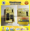 Fanuc 14 Color CRT/Mdi Unit For Sale A02B-0166-B00 Manufacturer