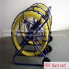 Glass Fibre Fish Band/Fishing Tape Cable Puller/Fi Manufacturer