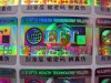 Laser Anti-Counterfeit Labels Manufacturer