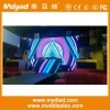 P5indoor full color  LED  display  screen  Manufacturer