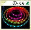 Pixel Flexible  LED  Strip with IC  Control  Manufacturer