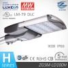 UL/DLC Listed LED Street Light streetlamp