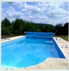 Various-Shapes Pool Covers Manufacturer