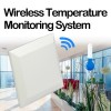 Wireless Temperature Monitoring System The Remote  Manufacturer