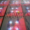 Wlk-2 LED Dancer Floor Manufacturer