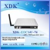 Xdk Hot Sale EOC Modern with WiFi EOC Slave