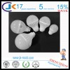 3000 Hours Long Life E27 3W To 12W LED Bulb Spare  Manufacturer