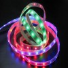 Magic LED Strip with IC ,Color Change LED Strip with IC