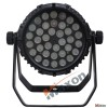 Mlp-363A 36X3W  RGB  LED Par  Light  Outdoor  Stag Manufacturer