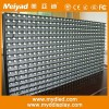 P10 1W Outdoor LED Display Modules