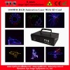 Best Laser Stage  Disco Lights  Price Vs-11 SD 1 W Manufacturer