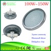 High Quality Beautiful Shape Round  LED  High Bay  Manufacturer