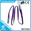 Lifting Sling/ Webbing Slings /Lifting Sling/Round Manufacturer