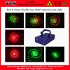 Most Popular Powerful Disco Laser Dj Light Qs-8S D Manufacturer