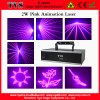Most Powerful  Laser  Light Show  Equipment  Dj LE Manufacturer